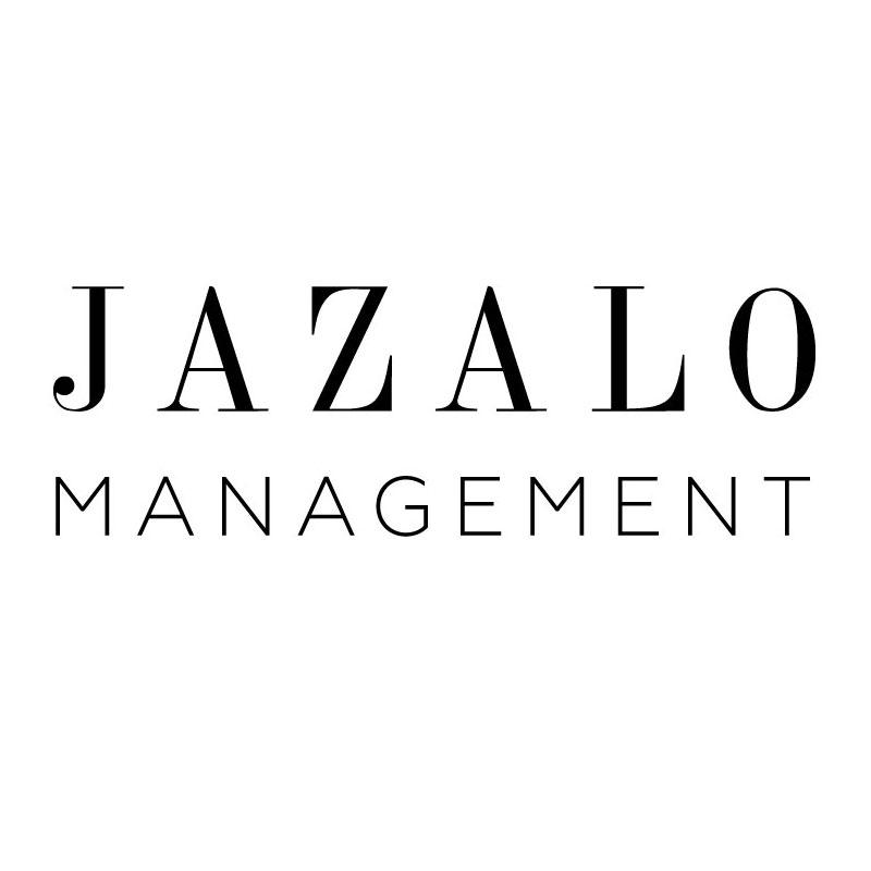 JAZALO MANAGEMENT