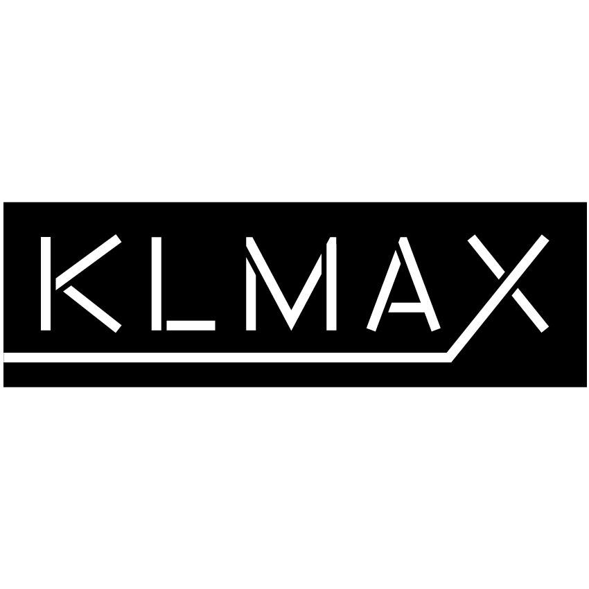 KLMAX