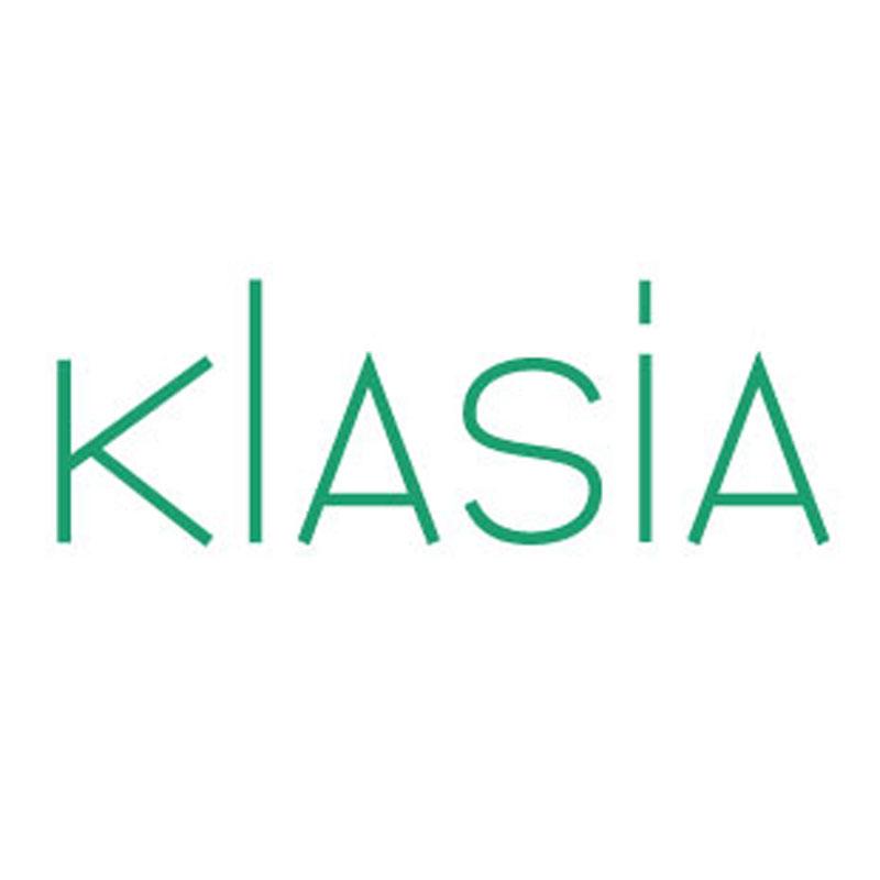 KLasia