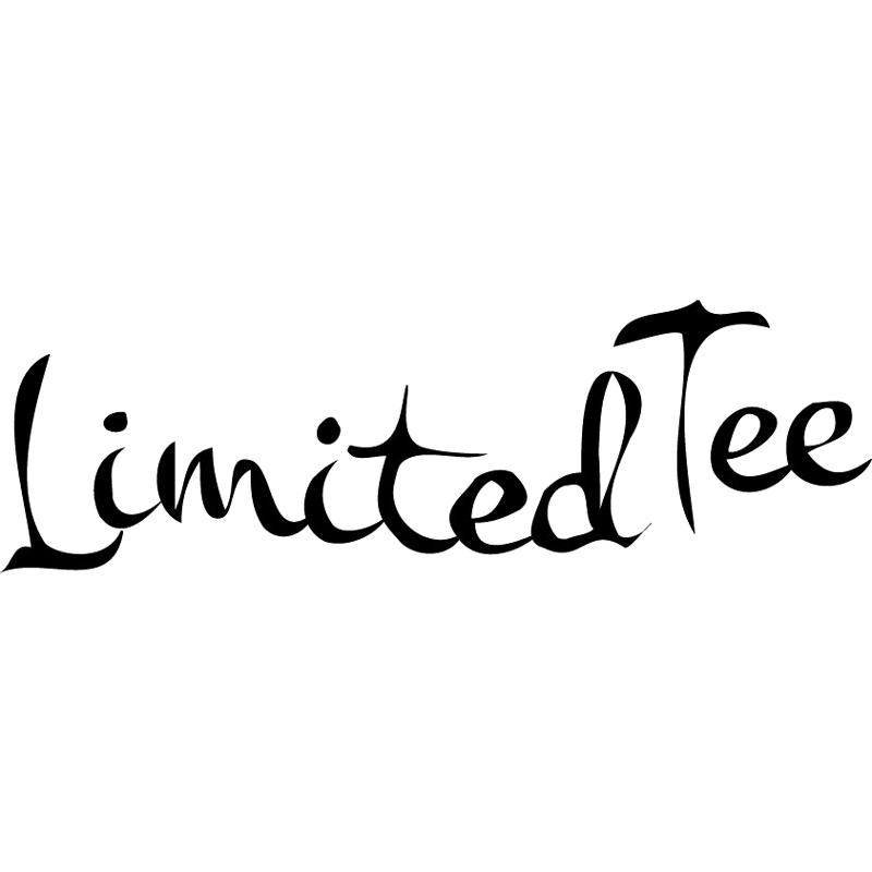 Limited Tee