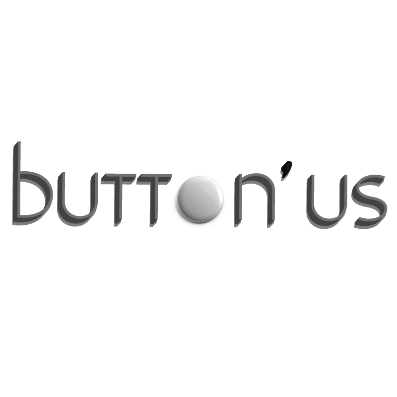 button'us