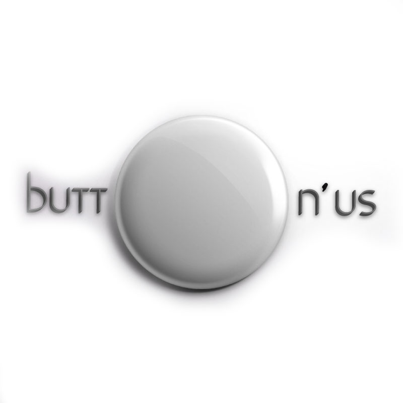 button'us